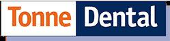 Tonne Dental AS webshop